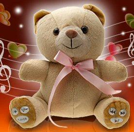 Funny Wallpapershd Wallpapers Cute Big Teddy Bear