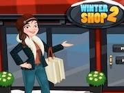 Winter shop 2