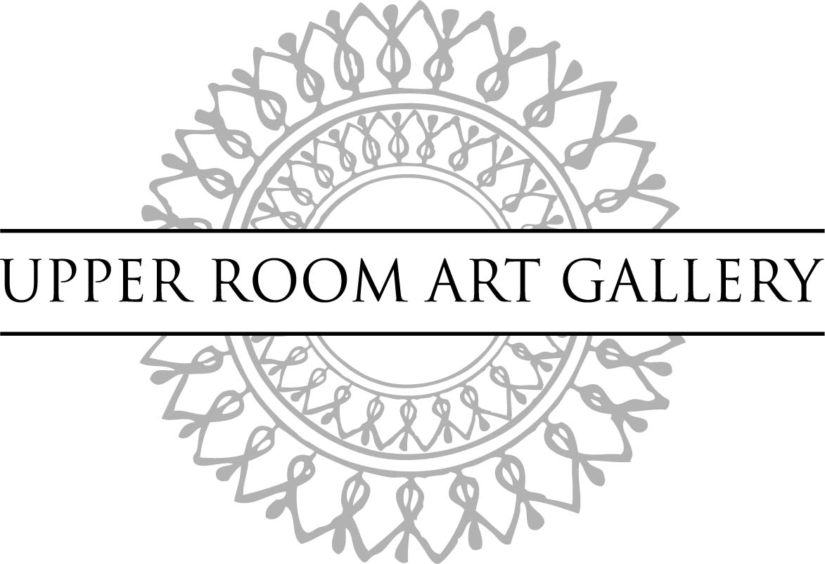 Upper Room Art Gallery