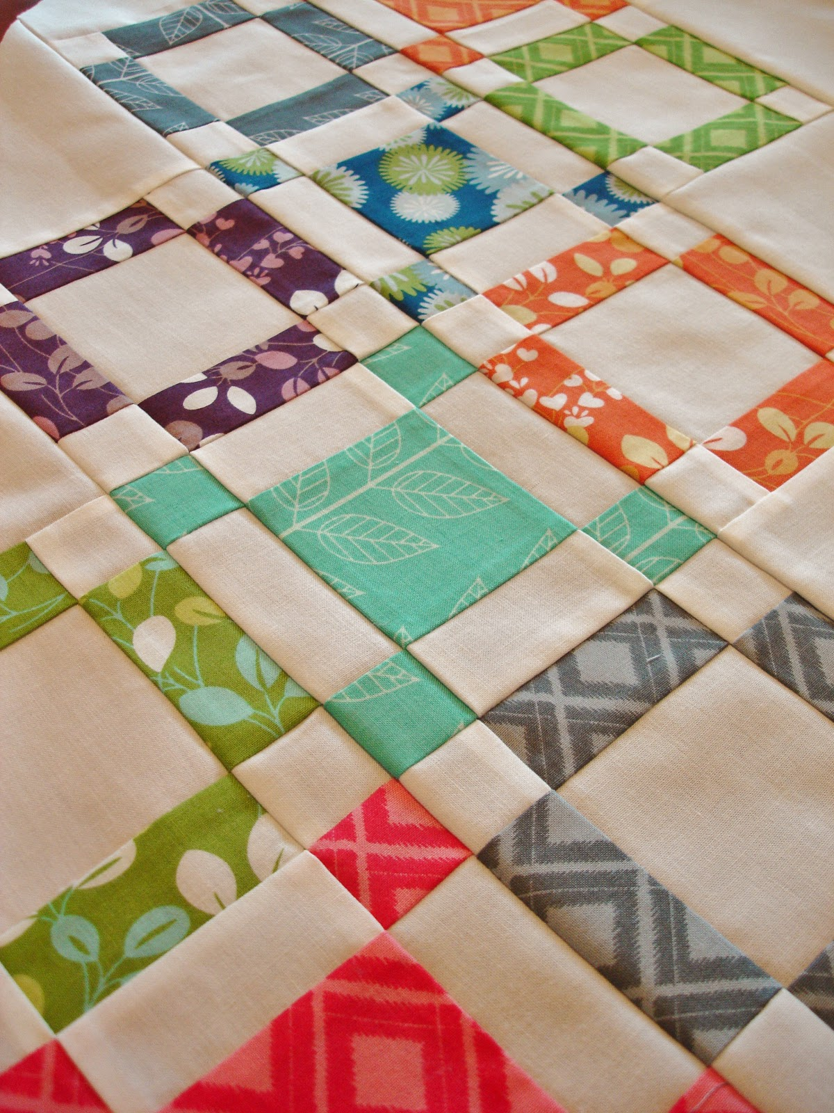 with cabin christmas tablerunner tlc quilts log table gallery quilted runner quilt