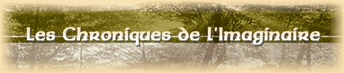 http://www.climaginaire.com/index.php/climaginaire/Livre/Roman-Nouvelle/Fantasy/Les-Chiffonniers