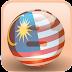 Dunia Blogger Malaysia | Bila Seorang 'Prof' Berkata Apa Itu Blogger!