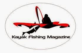 http://www.kayakfishingmagazine.net/