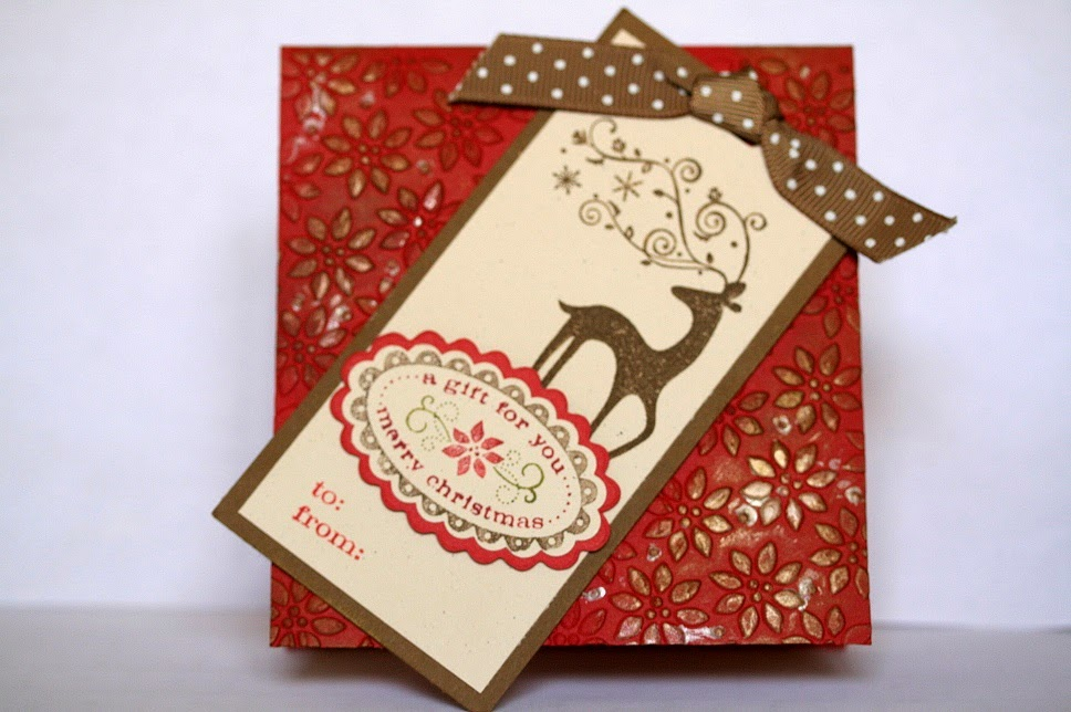 Designed by maryross ideas para tarjetas navide as - Ideas postales navidenas hechas a mano ...