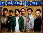 PETERPAN