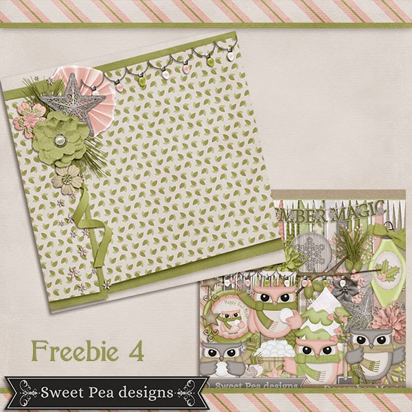 http://www.sweet-pea-designs.com/blog_freebies/SPD_December_Magic_Freebie4.zip