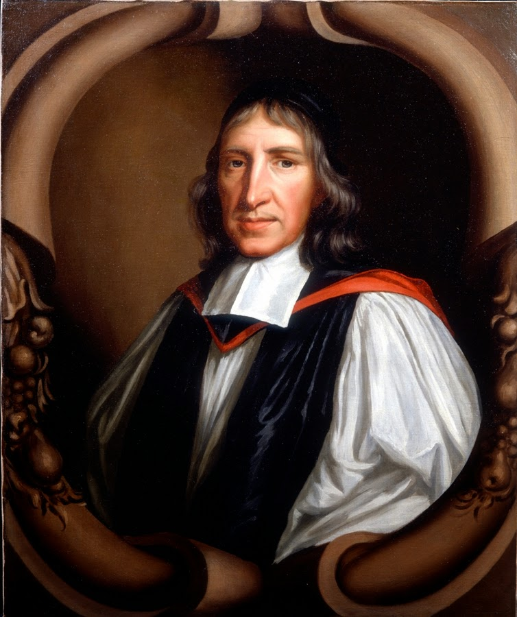 """sir george savile king charles ii essay """"the passage below is a series of excerpts from an essay about england's king charles ii (1630-1685) by sir george charles ii that savile your job."""