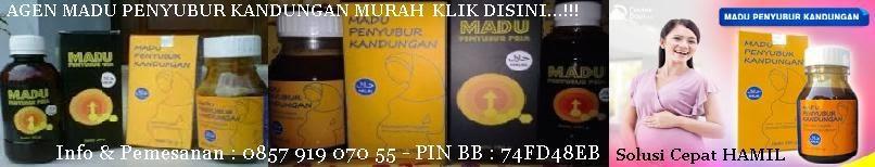 http://www.indocentro.com/madu-penyubur-kandungan/