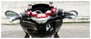 gambar foto modifikasi motor terbaru Honda PCX 1.jpg