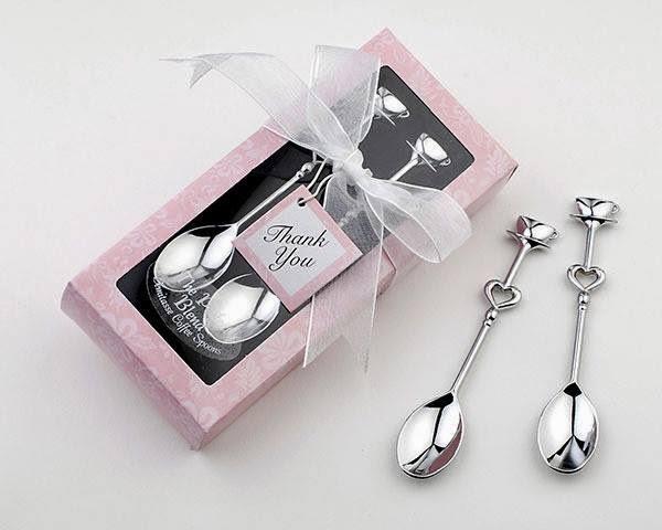 ... +coffee+tea+spoon+favors_wedding+door+gifts+favors_wedding+favors.jpg