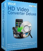 amino video converter