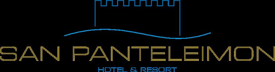 SAN PANTELEIMON HOTEL