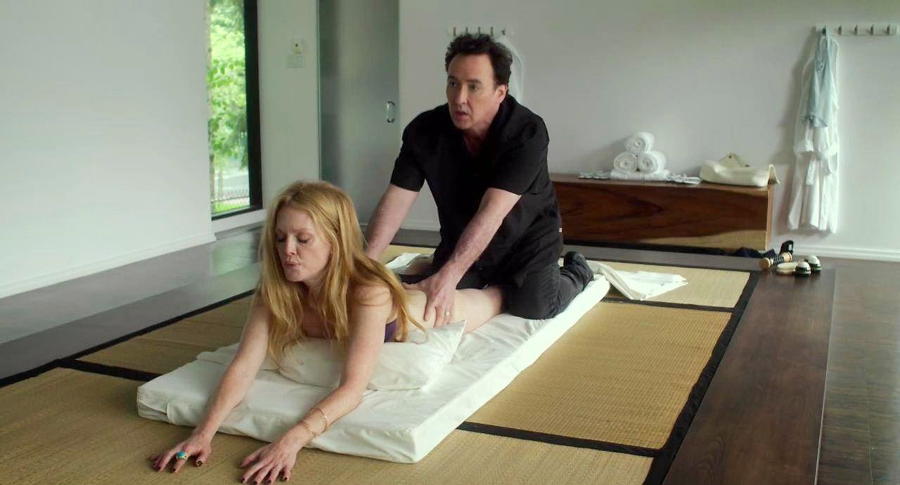 maps to the stars-julianne moore-john cusack