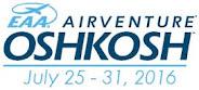 Oshkosh 2016