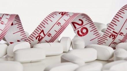 good diet pills for women