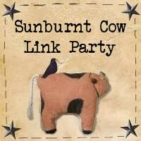 Sunburnt Cow Handmade Shop