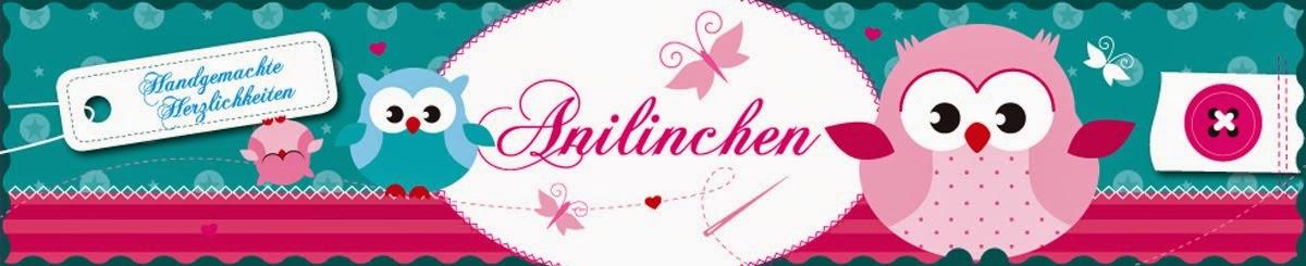 Anilinchen