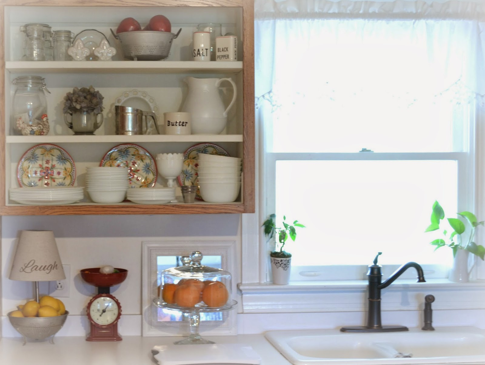 How To Get Cabinet Doors Off The Cupboard For Your Home