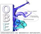 Organización de Bienestar Estudiantil
