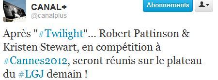 Robert Pattinson - Page 2 Sans+titre