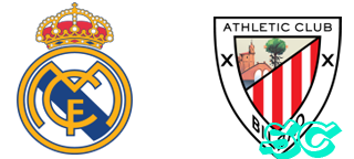 Prediksi Pertandingan Real Madrid vs Athletic Bilbao 1 September 2013