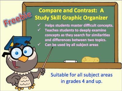 Funny Compare And Contrast Essay Topics