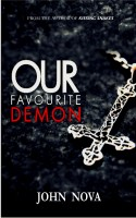 Our Favourite Demon (Download E-book)