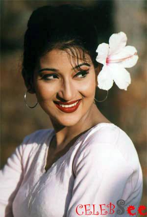 Actress Deepa Khondokar