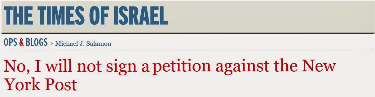 http://blogs.timesofisrael.com/author/michael-j-salamon/
