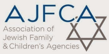 Association of Jewish Family & Children Agencies