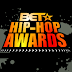 Random ISH: 2011 BET Hip Hop Awards Cyphers + Red Carpet [Video]