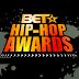 Random ISH: 2011 BET Hip Hop Awards Cyphers + Red Carpet [Video]