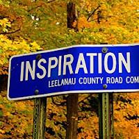 Inspiratie opdoen, maar hoe?