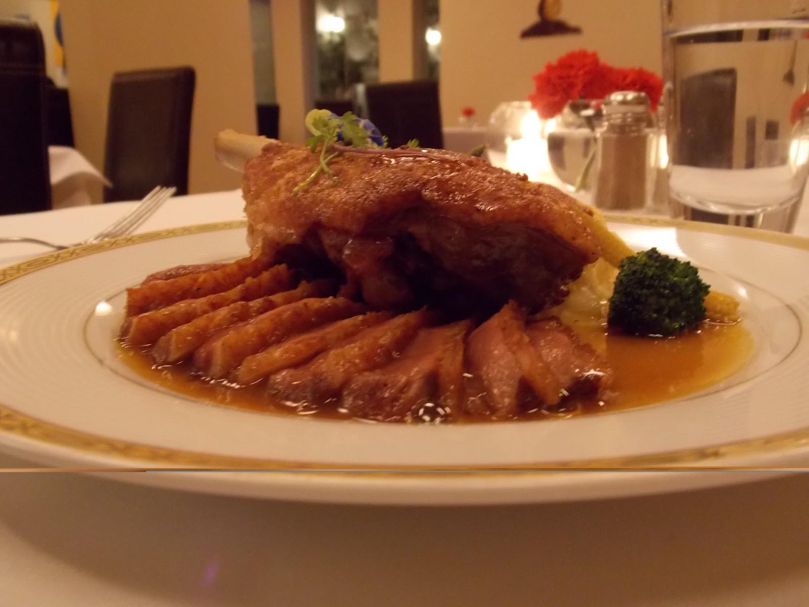 Alestilodefa zonapicnic la comida francesa en cusco for Comida francesa gourmet
