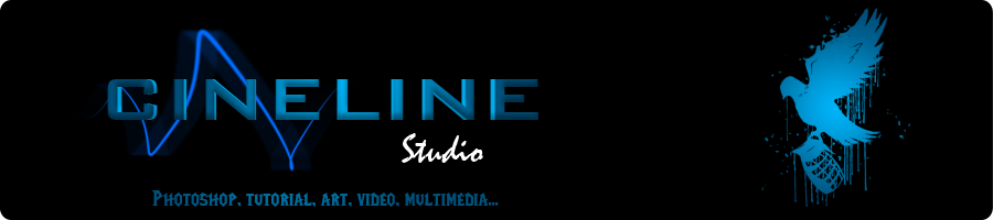 CINELINE
