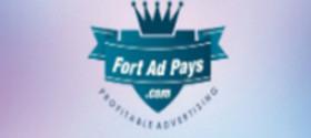 Ganar Fortadpays