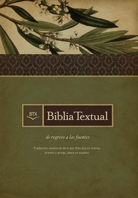 BIBLIA TEXTUAL N.T.pdf