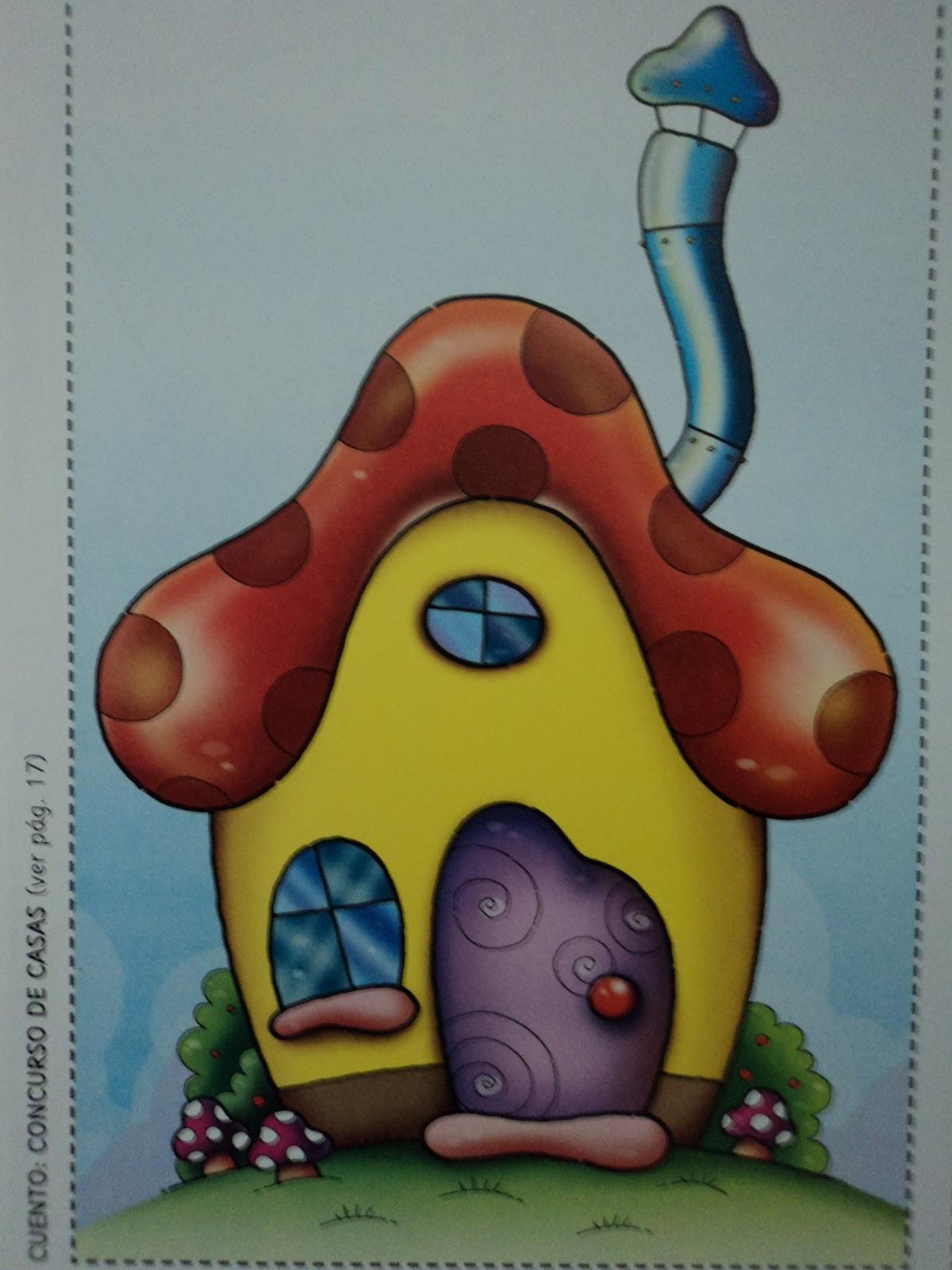 decorar sala de kinder: por Primero : IDEAS PARA DECORAR EL AULA. MODELOS DE DISTINTIVOS