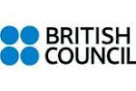 British Council English Learning Site