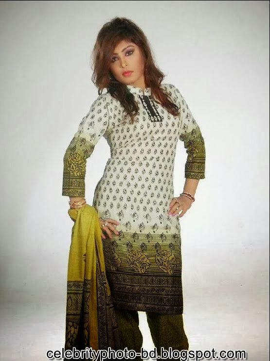 Bangladeshi+new+model+actress+Misty+Jannat+latest+news+and+pictures002