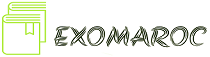 exomaroc
