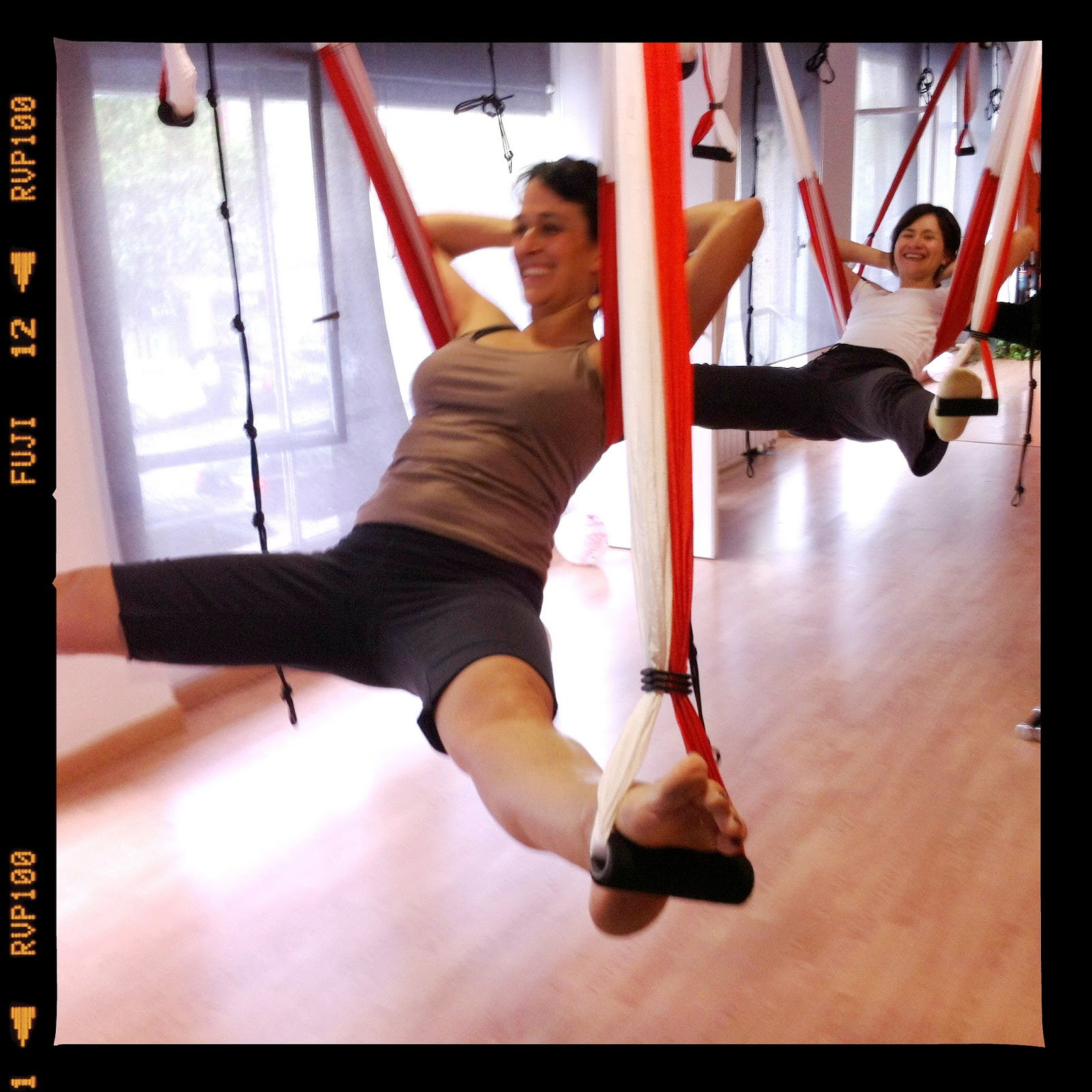 ayurveda yoga aereo anti age aerial pilates wellnesss