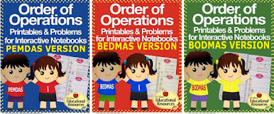 https://www.teacherspayteachers.com/Store/Moore-Resources/Category/Order-of-Operations