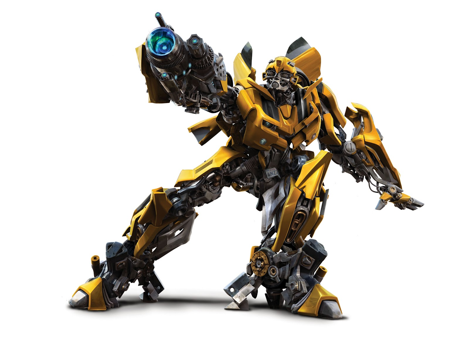 bumblebee in new transformers wallpapers - HD Transformers Wallpapers & Backgrounds For Free