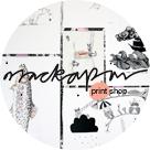 mackapär print shop