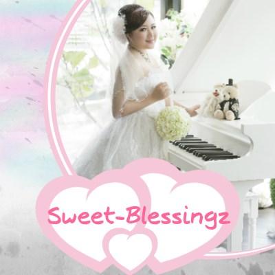 ♥ Sweet-Blessingz ♥