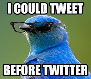 [Obrazek: hipsterskie-okulary-hipster-bird-tweet-b...witter.jpg]