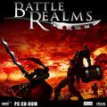 Battle Realms - Class (RIP) 1