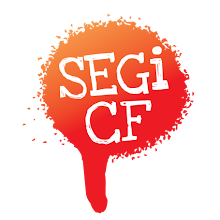 SEGi CF
