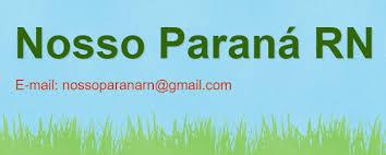 Nosso Paraná